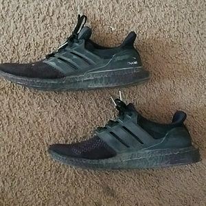 adidas Shoes - Adidas Ultra Boost 1.0